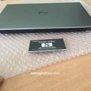 laptop-xach-tay-dell-xps-9350-i7-gia-si-tphcm