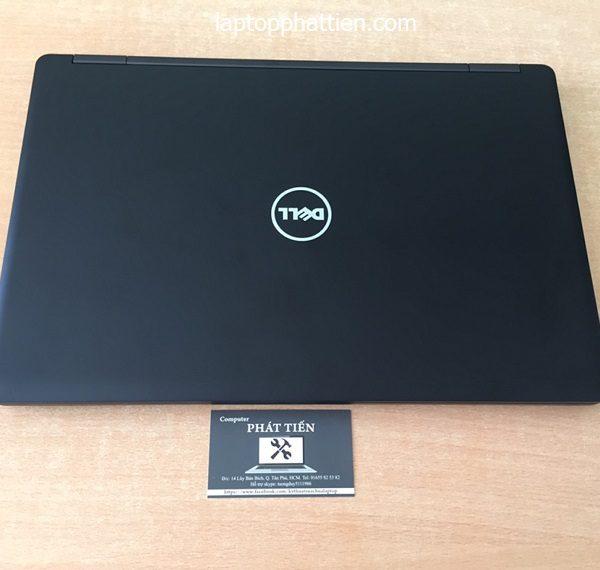 laptop dell e5580 vga rời full hd i7 giá rẻ