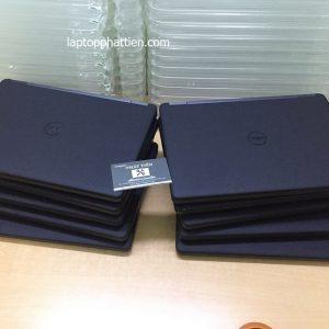 máy tính xách tay dell e5250 giá rẻ tphcm
