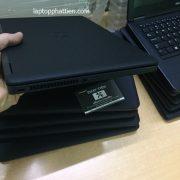 laptop-dell-E5250-gia-re-tphcm