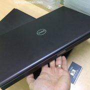 laptop-dell-M6800-I7-4940MX-K5100M-8G-hcm