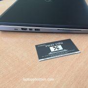 laptop-xach-tay-dell-7510-vga-nvidia-gia-re