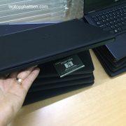laptop-xach-tay-dell-e5250-gia-re-hcm