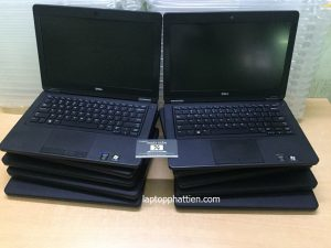 Dell Lalitude E5250 I5 nhập khẩu hcm