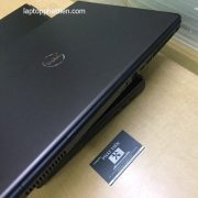 may-tram-dell-m6800-i7-4940mx-gia-re-hcm