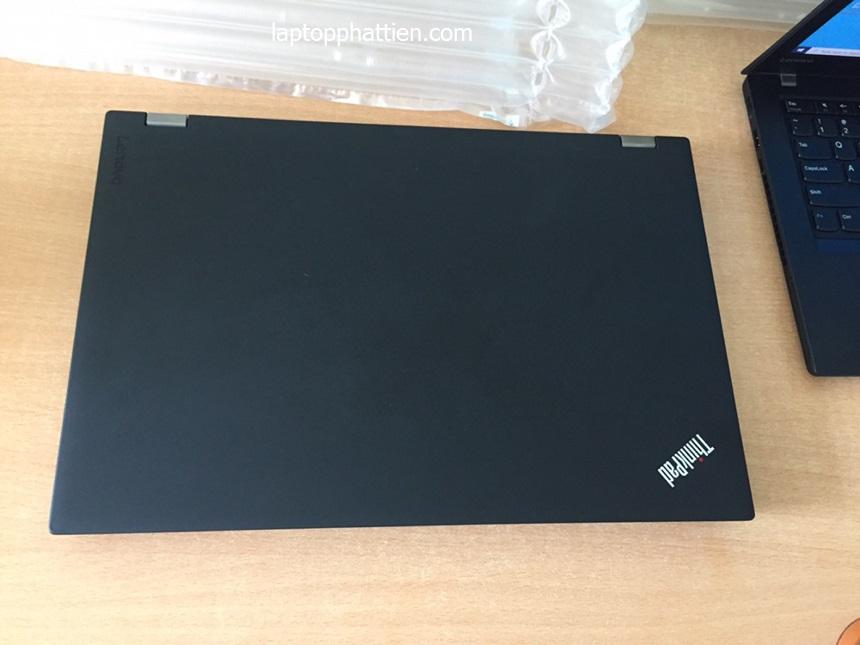 Lenovo Thinkpad P51, lenovo thinkpad p51 i7 vga tphcm