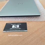 laptop-dell-xps-9370-4k-i7-gia-re-hcm