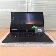 Dell XPS 13 9370 4K cảm ứng I7 giá rẻ tphcm