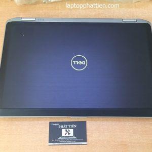laptop xách tay dell e6530 i7 3740qm, vga rời giá rẻ hcm