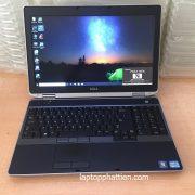laptop dell e6530 15.6 inch full hd giá rẻ hcm