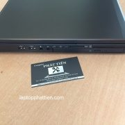 laptop-dell-precision-M6800-vga-m3000m-gia-re-hcm
