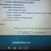 laptop-nhap-khau-hp-650-G1-I5-15.6-inch-hcm