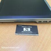 laptop-xach-tay-dell-e6530-vga-roi-i7-full-hd-tphcm