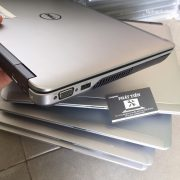dell-lalitude-E6440-I7-8G-SSD-256G-HCM