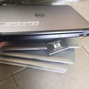 laptop-dell-e6440-i7-gia-re-ho-chi-minh