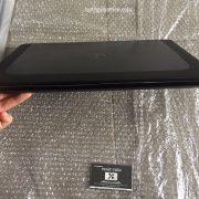 laptop-hp-zbook-15-G2-I7-vga-roi-gia-re-hcm