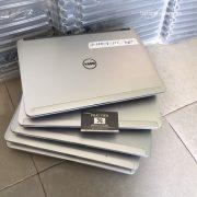 Dell Lalitude E6440 vga on I7 giá rẻ hcm