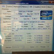 laptop-nhap-khau-thinkpad-E430C-I7-gia-re-hcm