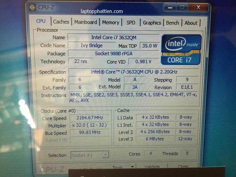 Laptop Thinkpad E430c, lenovo thinkpad e430c core i7 giá rẻ hcm