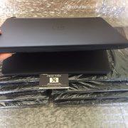 Dell-lalitude-E5470-Cpu-I5-tphcm