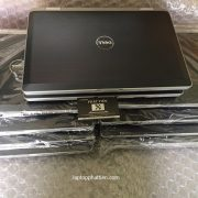 laptop-dell-e6420-i5-gia-re-hcm