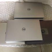 Dell Precision M5510 Xeon FHD giá rẻ hcm