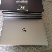 laptop-dell-xps-9550-i7-gia-re-hcm