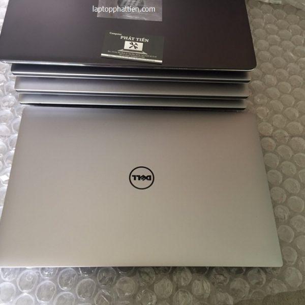 Dell XPS 15 9550 Vga rời GTX 960M giá rẻ hcm