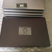laptop-xach-tay-hp-studio-g3-xeon-gia-re-hcm