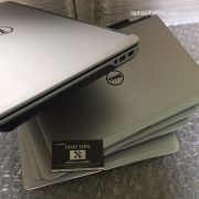 Dell-E6440-I5-Vga-share-14-inch-HCM