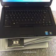 Dell-Lalitude-E6440-I5-14-inch-HCM