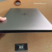 Dell-M5510-I7-Vga-FHD-gia-re-hcm