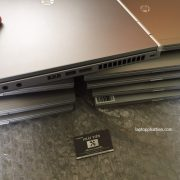 HP-ELITEBOOK-8470P-Core-I5-gia-re-TP-HCM