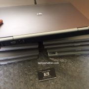 HP- Elitebook-8470P-i5-VGA ROI-gia-re-hcm