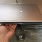 HP-elitebook-8470P-Cpu-I5-vga-roi-HCM