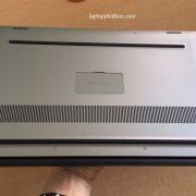 Laptop-Dell-5510-Core-I7-Vga-m1000m-FHD-HCM