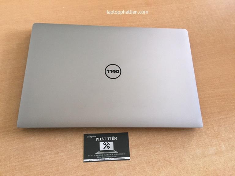 Laptop Dell Precision 5510, Laptop Dell Precision 5510 I7 giá rẻ HCM