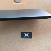 Laptop-Dell-M5510-I7-nhap-khau-tp-hcm