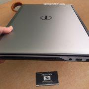 laptop-dell-E6540-I5-vga-roi-gia-re-hcm