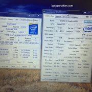 laptop-dell-lalitude-e6440-I5-vga-on-tp-hcm