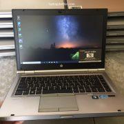 laptop HP 8470 Vga rời giá rẻ HCM