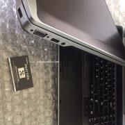 Dell-Lalitude-E6530-cpu-I5-TP-HCM