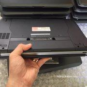 laptop-dell-e5430-core-i5-tp-hcm