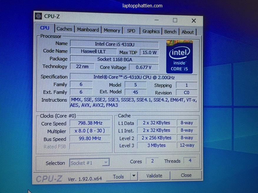 Laptop Dell latitude E5440, laptop Dell nhập khẩu giá rẻ E5440