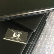 Laptop-Dell-E5440-core-I5-gia-re