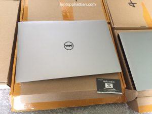 laptop dell M5520 , XPS 9560 I7 giá rẻ HCM