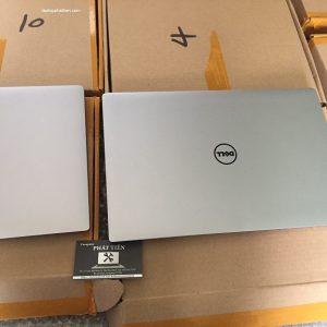 Laptop xách tay mỹ dell M5520, XPS 15 9560 I7 VGA giá rẻ HCM