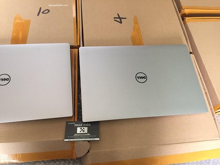 Dell XPS 15 9560, Laptop xách tay mỹ dell M5520, XPS 15 9560 I7 VGA giá rẻ HCM