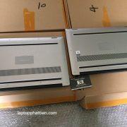 Laptop-Dell-nhap-khau-M5520-XPS-9560-Gia-re-HCM