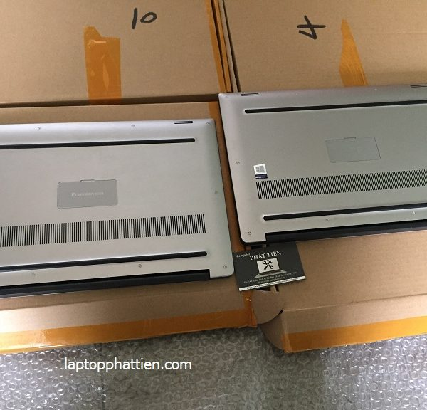 máy trạm dell M5520. XPS 15 9560 I7 VGA FHD giá rẻ HCM